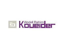 Abdel Rahim Koueider