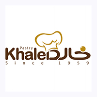 Khaled Pastry