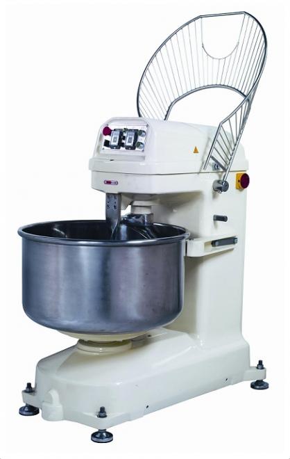 Spiral Mixer 66 KG