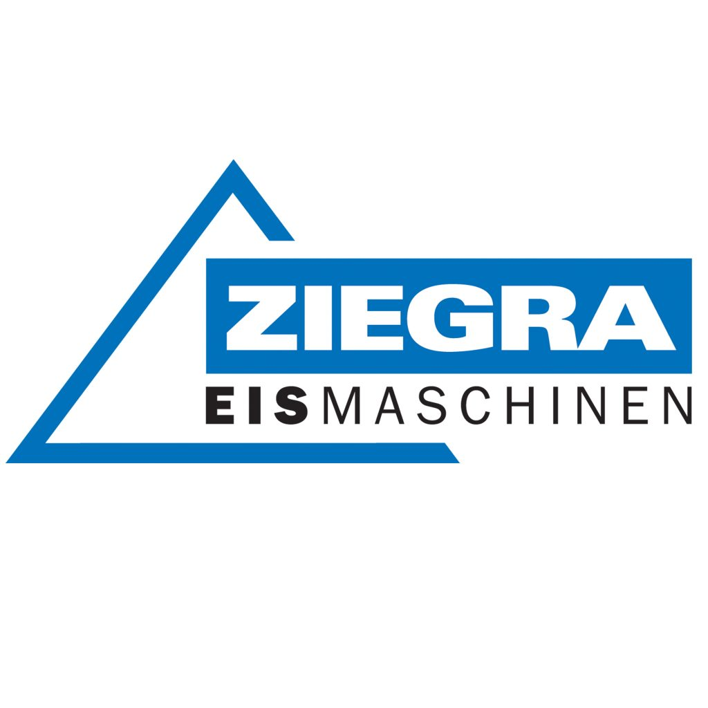 زيجرا