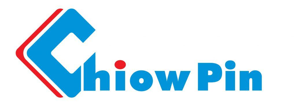 Chiowpin