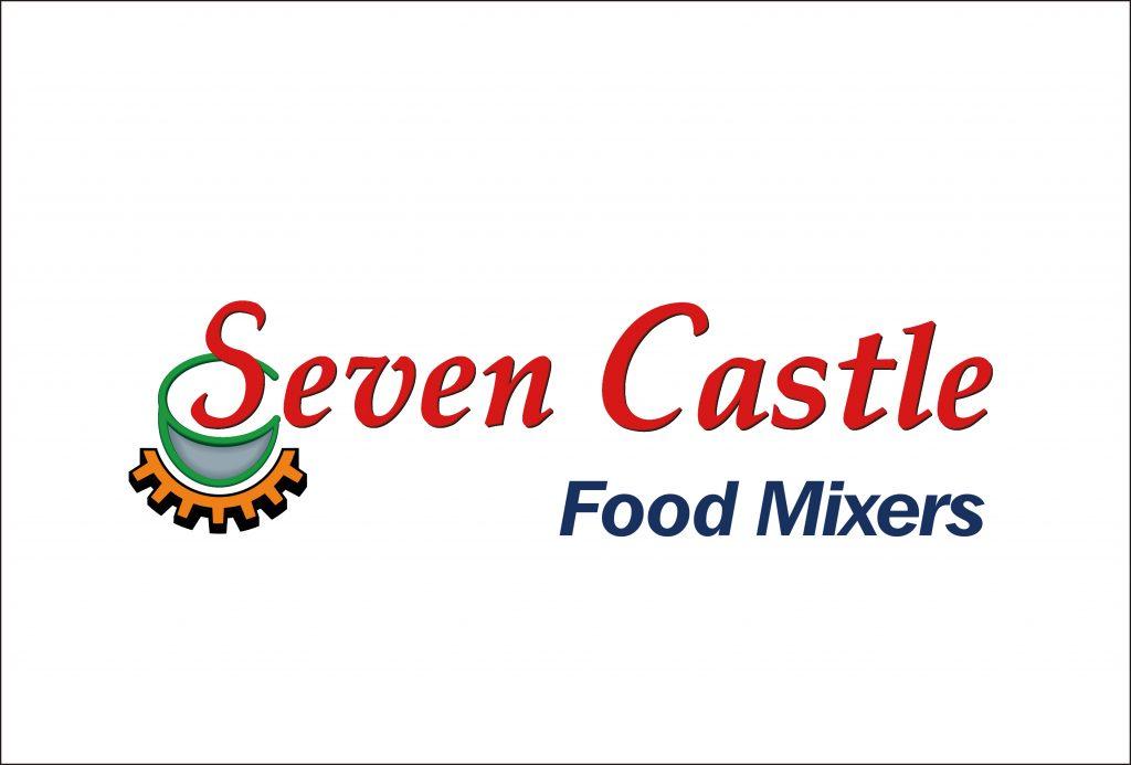 Seven Castles